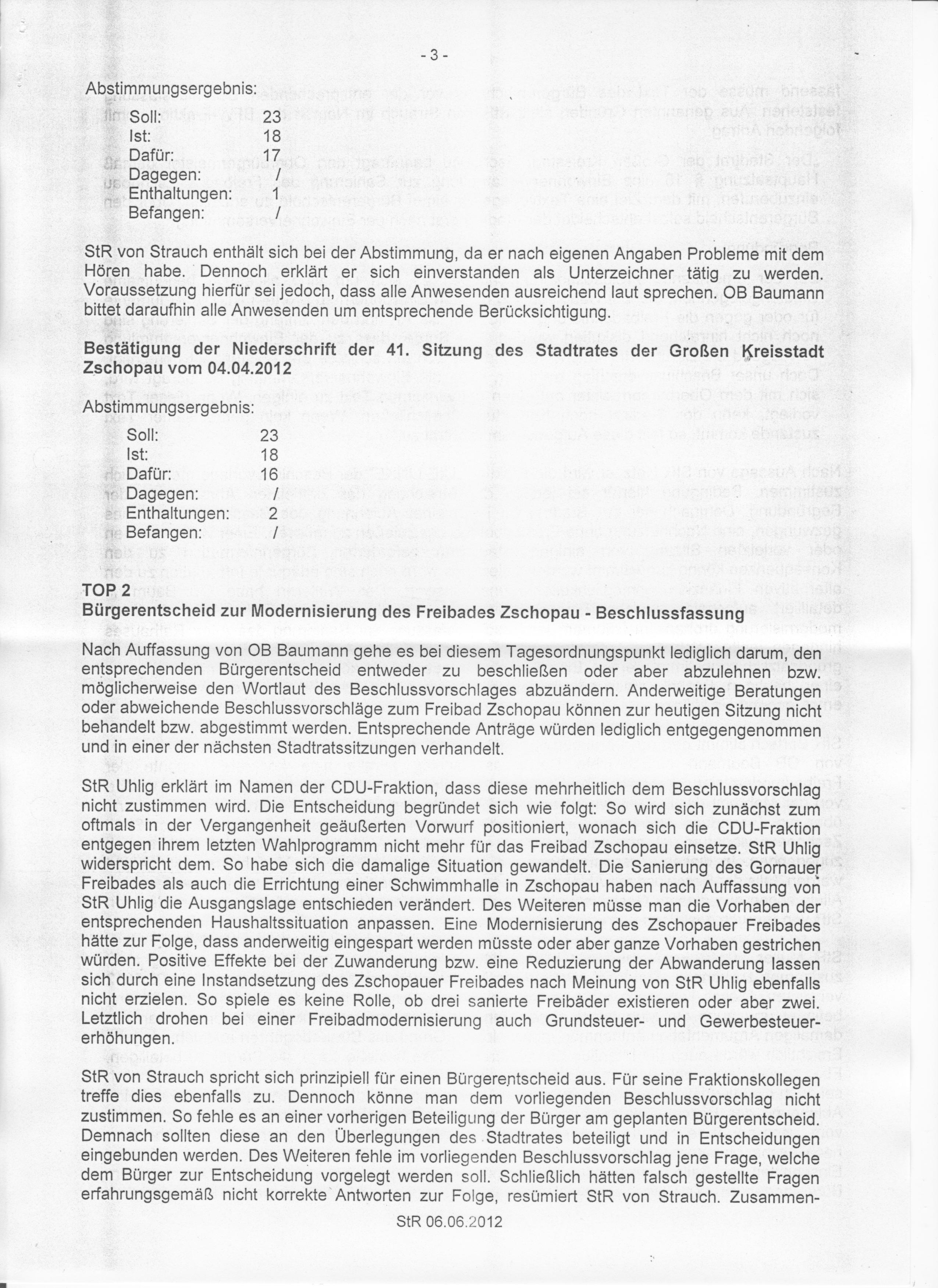 Niedlich Haftungsfreistellung Brief Zeitgenössisch - Bilder für das ...