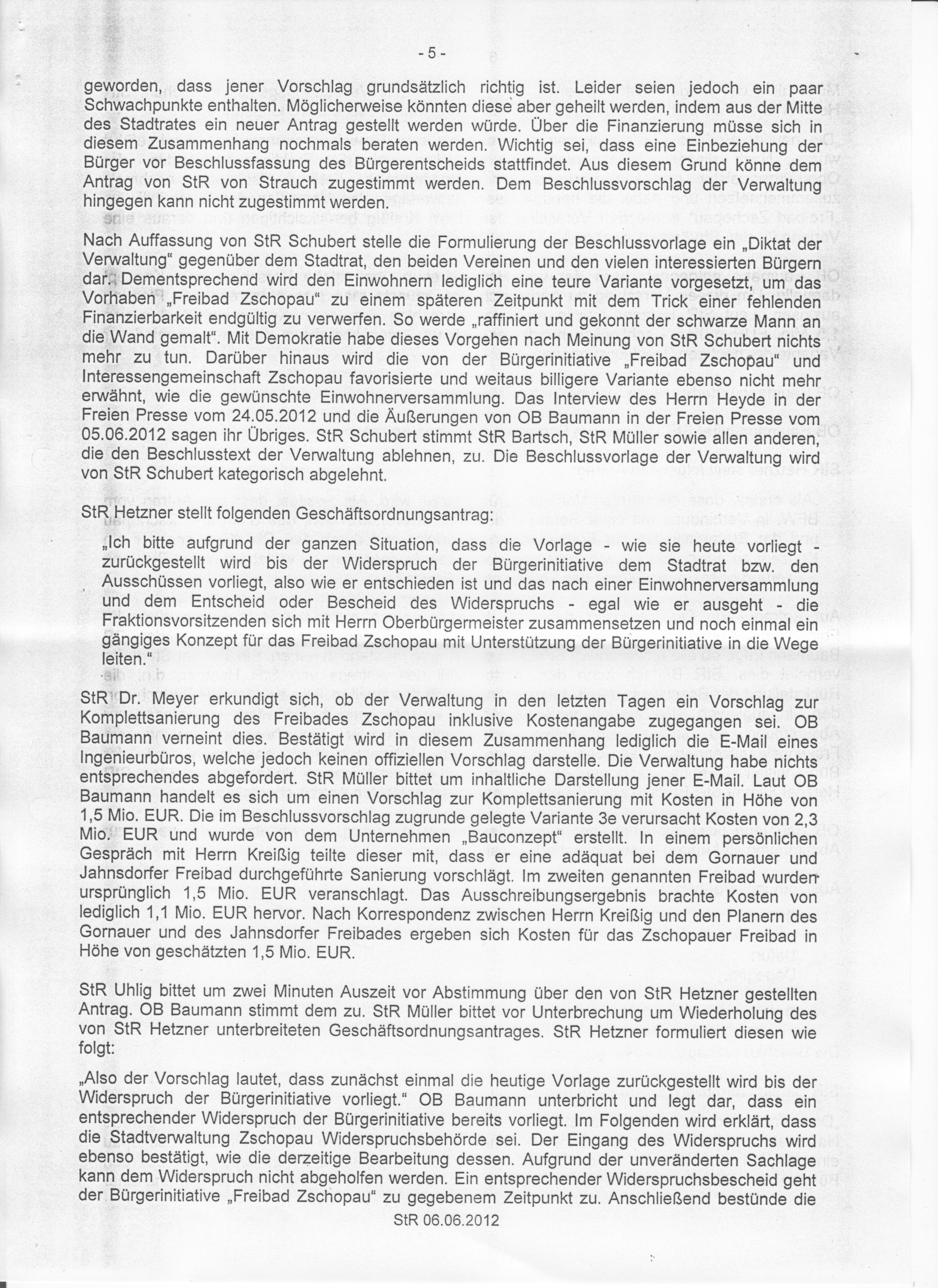 Fein Beratung Vorschlag Vorlage Bilder - Entry Level Resume Vorlagen ...